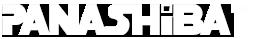 shibagadgets.com