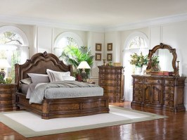 0068968_bedroom-sets_600